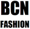 BCN FASHION PRESS®