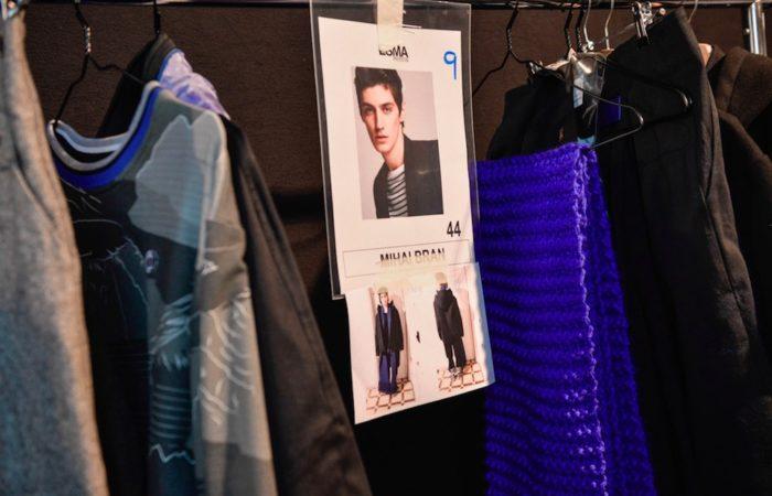 ddd88d6fb8 080 Fashion Showroom: el espacio comercial del 080 y MODACC